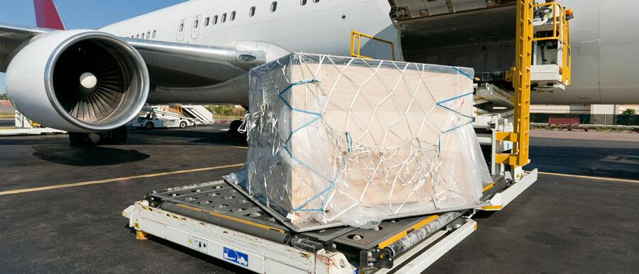 air-freight-from-china-image