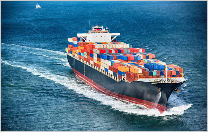 sea-freight-from-china-image