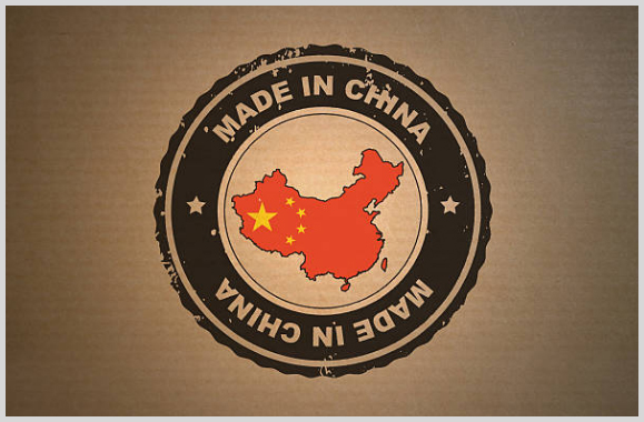 daily-consumer-products-made-in-china