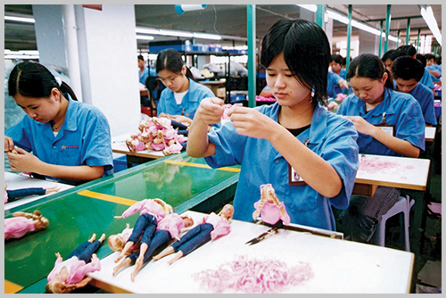 toys-manufacturer-in-china