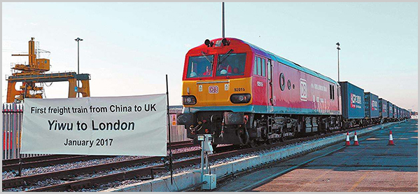 Freight-train-from-yiwu-to-london