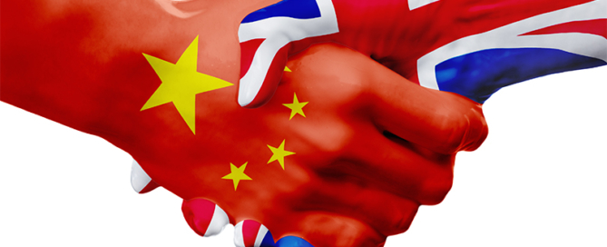 Import-from-China-to-UK
