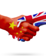 How to import from China to UK – A Step-by-Step Guide