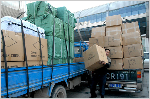 distribute-from-yiwu-market