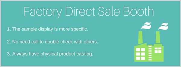 factory-direct-sale-booth