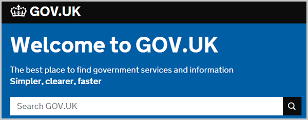 gov-uk-website-image