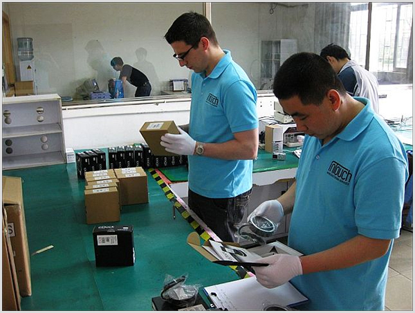 quality-inspection-in-china-factory