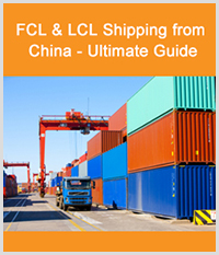 lcl-and-fcl-shipping-from-china