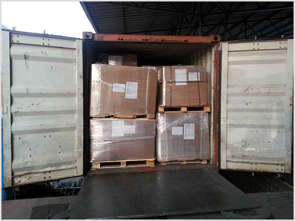 loading-a-full-container