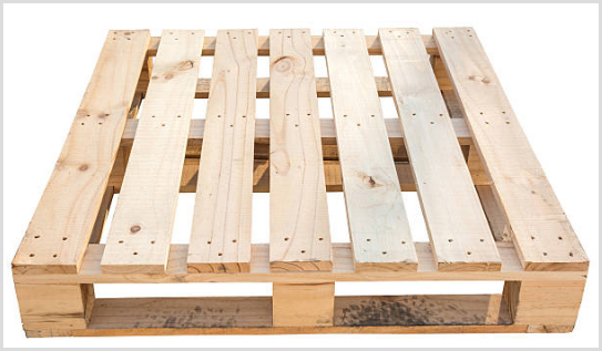 quality-wooden-pallet
